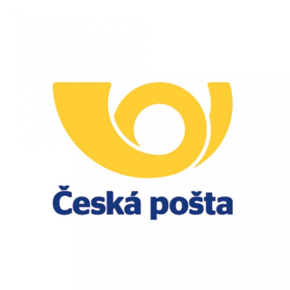 informace o uzavřen237 pobo�ky �esk233 pošty a změna